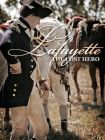 Lafayette - The Lost Hero