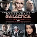 BSG Razor The Plan Soundtrack