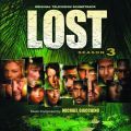 Lost Season 3 Soundtrack