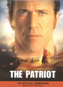 The Patriot Companion