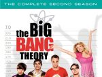 Big Bang Theory S2