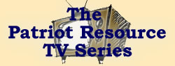 The Patriot Resource TV Series